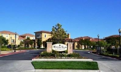 4800 Westlake Parkway UNIT 2810, Sacramento, CA 95835 - MLS#: 18013454