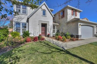 1616 Mahaffey Court, Folsom, CA 95630 - MLS#: 18013458