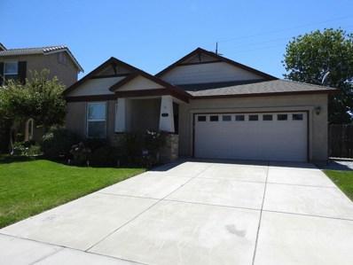 1371 Gianna Lane, Manteca, CA 95336 - MLS#: 18013460