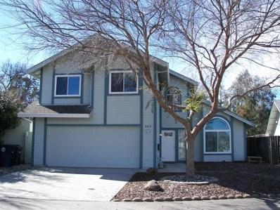 8213 Manger Way, Citrus Heights, CA 95610 - MLS#: 18013463