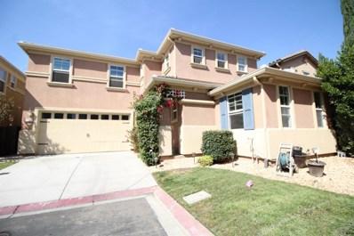 17265 Timber Creek Lane, Lathrop, CA 95330 - MLS#: 18013469
