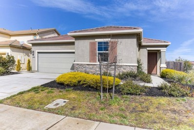 12309 Habitat Way, Rancho Cordova, CA 95742 - MLS#: 18013488