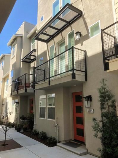 1066 Celebrity Terrace, Davis, CA 95616 - MLS#: 18013505