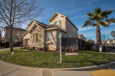 5521 Matina Drive, Elk Grove, CA 95757 - MLS#: 18013525