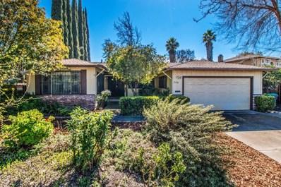 2310 Otto Drive, Stockton, CA 95209 - MLS#: 18013529