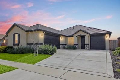 1354 Wawona Court, Plumas Lake, CA 95961 - MLS#: 18013540