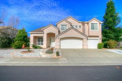 155 Vierra Circle, Folsom, CA 95630 - MLS#: 18013578