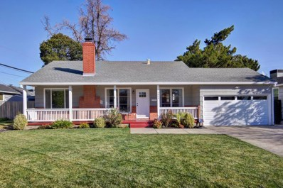 3809 Kings Way, Sacramento, CA 95821 - MLS#: 18013601