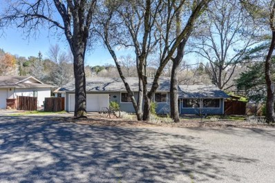 3817 Sheridan, Cameron Park, CA 95682 - MLS#: 18013604