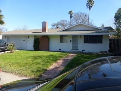 5320 Valonia St, Fair Oaks, CA 95628 - MLS#: 18013612
