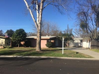 2023 Lance Street, Modesto, CA 95354 - MLS#: 18013628
