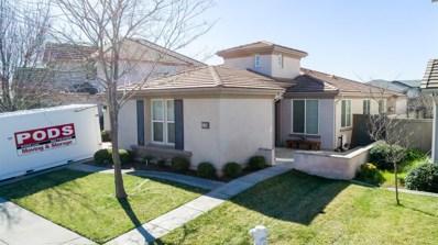 5118 Otter Pond Way, Rancho Cordova, CA 95742 - MLS#: 18013648