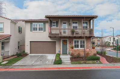 1320 Folsom Meadows Circle, Folsom, CA 95630 - MLS#: 18013652