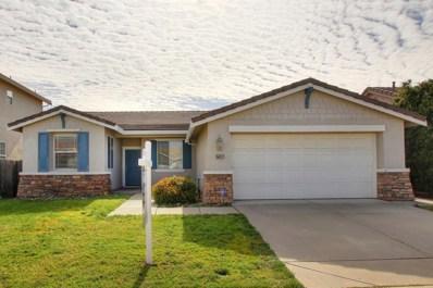 5612 Birdview Way, Elk Grove, CA 95757 - MLS#: 18013662