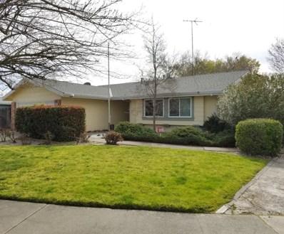 3612 Winthrop Court, North Highlands, CA 95660 - MLS#: 18013665