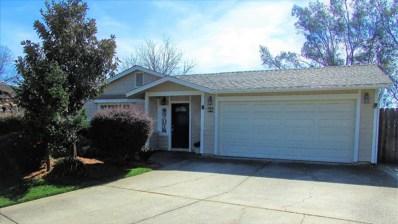 704 Partridge Court, Lincoln, CA 95648 - MLS#: 18013674