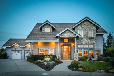 5300 Humboldt Court, Rocklin, CA 95765 - MLS#: 18013714