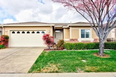 446 Gem Smith Place, Folsom, CA 95630 - MLS#: 18013743