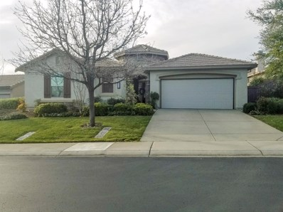 6029 Brogan Way, El Dorado Hills, CA 95762 - MLS#: 18013759