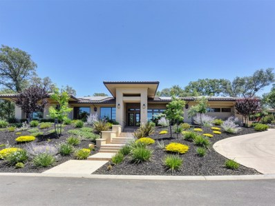 289 Bronzino Court, El Dorado Hills, CA 95762 - MLS#: 18013760