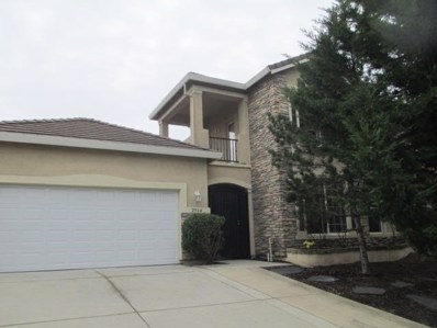2964 Muttonbird Way, Sacramento, CA 95834 - MLS#: 18013767