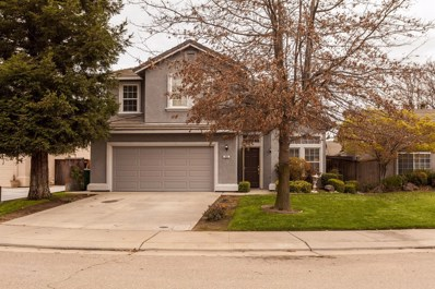 908 Sequoia Court, Lodi, CA 95242 - MLS#: 18013768