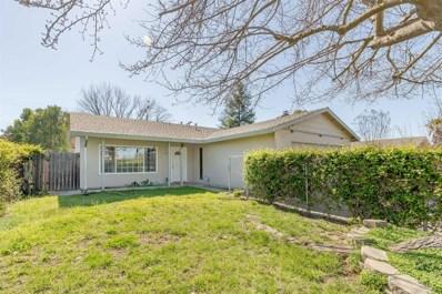 9004 Kiefer Boulevard, Sacramento, CA 95826 - MLS#: 18013778