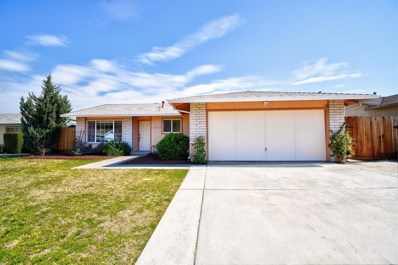 1860 Olivewood Place, Manteca, CA 95336 - MLS#: 18013801