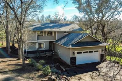 13770 Bell Brook Drive, Auburn, CA 95602 - MLS#: 18013803