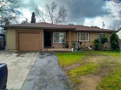 1905 Rockbridge Road, Sacramento, CA 95815 - MLS#: 18013830