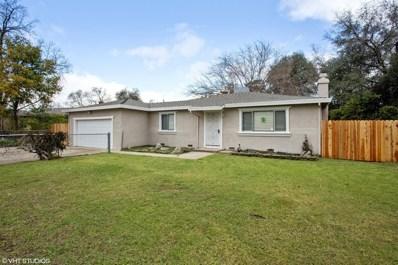 7260 Mandarin Circle, Citrus Heights, CA 95610 - MLS#: 18013840