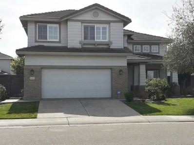 8332 Cantwell Drive, Elk Grove, CA 95624 - MLS#: 18013850