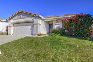 6206 Flamingo Way, Rocklin, CA 95765 - MLS#: 18013852