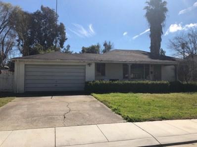 2430 Inman Avenue, Stockton, CA 95204 - MLS#: 18013857