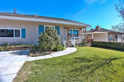 2840 Alamitos Way, Sacramento, CA 95821 - MLS#: 18013863