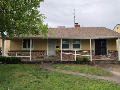 1120 Delaware Avenue, West Sacramento, CA 95691 - MLS#: 18013894