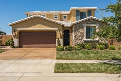 4256 Brick Mason Circle, Roseville, CA 95747 - MLS#: 18013896