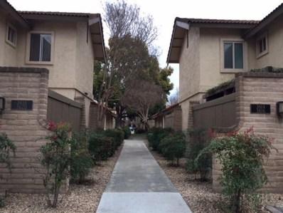 3616 Sylvan Meadows Court, Modesto, CA 95356 - MLS#: 18013918