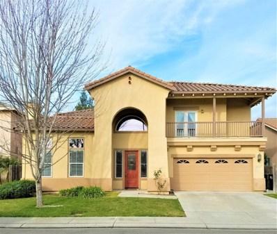3117 Collingham Drive, Modesto, CA 95355 - MLS#: 18013926