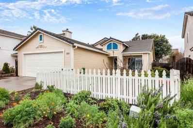 5390 Jacinto Avenue, Sacramento, CA 95823 - MLS#: 18013937