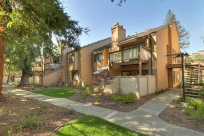 548 Woodside Oaks UNIT 5, Sacramento, CA 95825 - MLS#: 18013957