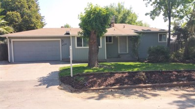4724 Solano Way, Fair Oaks, CA 95628 - MLS#: 18013964