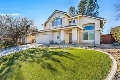 145 Lembi Drive, Folsom, CA 95630 - MLS#: 18013983