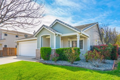 2658 Gaines Court, Tracy, CA 95377 - MLS#: 18013997
