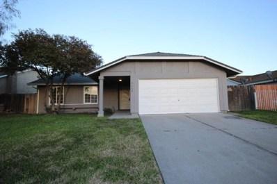 8244 Fontenay Way, Stockton, CA 95210 - MLS#: 18013999