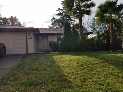 5904 Hillsdale Boulevard, Sacramento, CA 95842 - MLS#: 18014009
