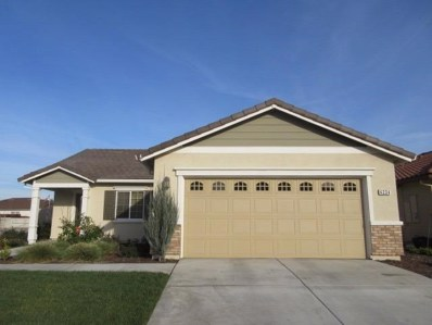 4234 Marchesotti Way, Stockton, CA 95205 - MLS#: 18014014