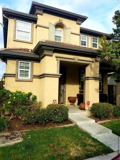 10949 Dutch Tulip Drive, Stockton, CA 95209 - MLS#: 18014019