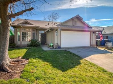 406 Sextant Way, Sacramento, CA 95838 - MLS#: 18014023