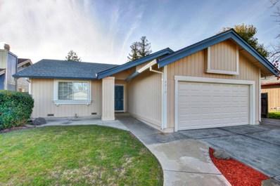 7313 Bruno Way, Sacramento, CA 95828 - MLS#: 18014032